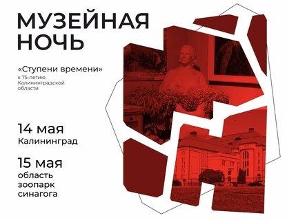 «Музейная ночь» в Историко-художественном музее