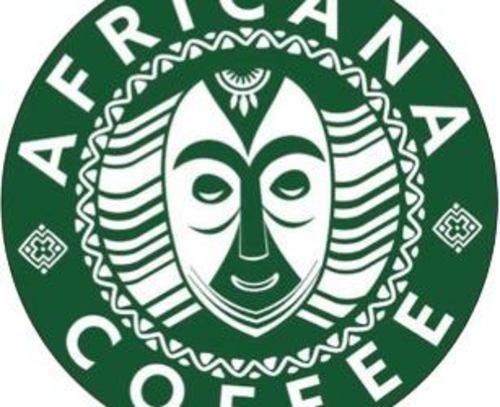 Africana Coffee