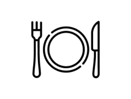 Avo Kitchen + Bar