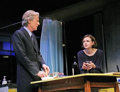 TheatreHD: Верхний свет