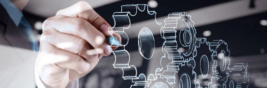 Тренинг «Проектное управление»