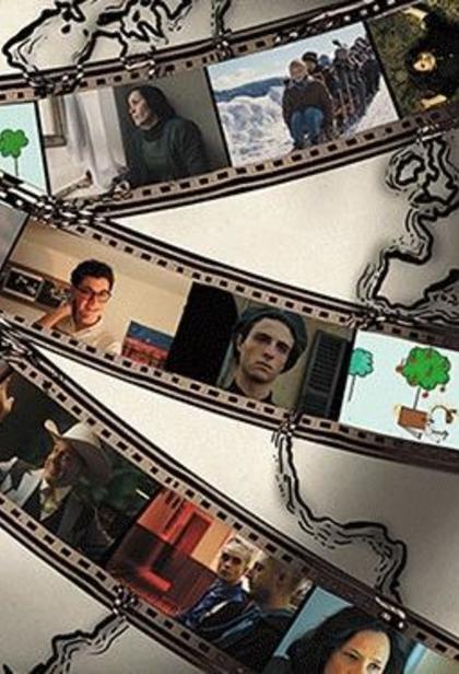 Манхэттенский фестиваль короткометражного кино 2021
