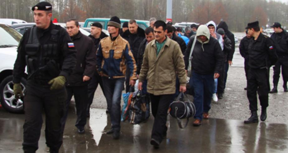 Фото: пресс-служба регионального управления ФССП