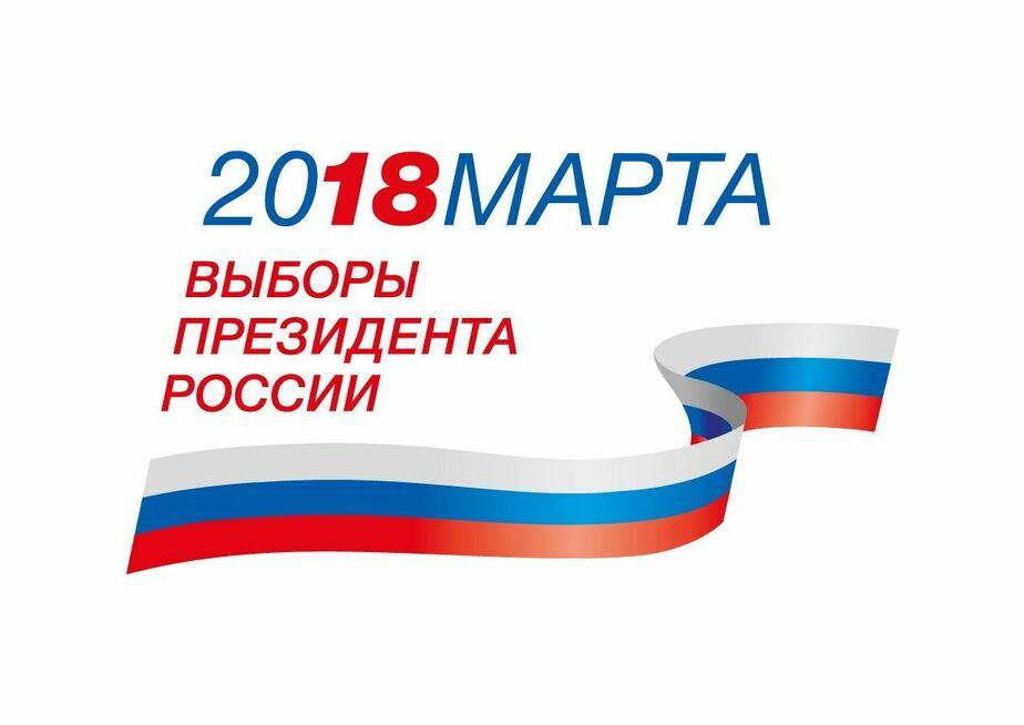 Фото: ЦИК России