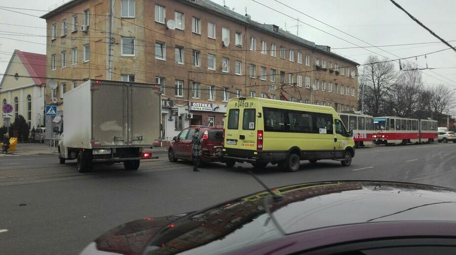 Клопс.Ru