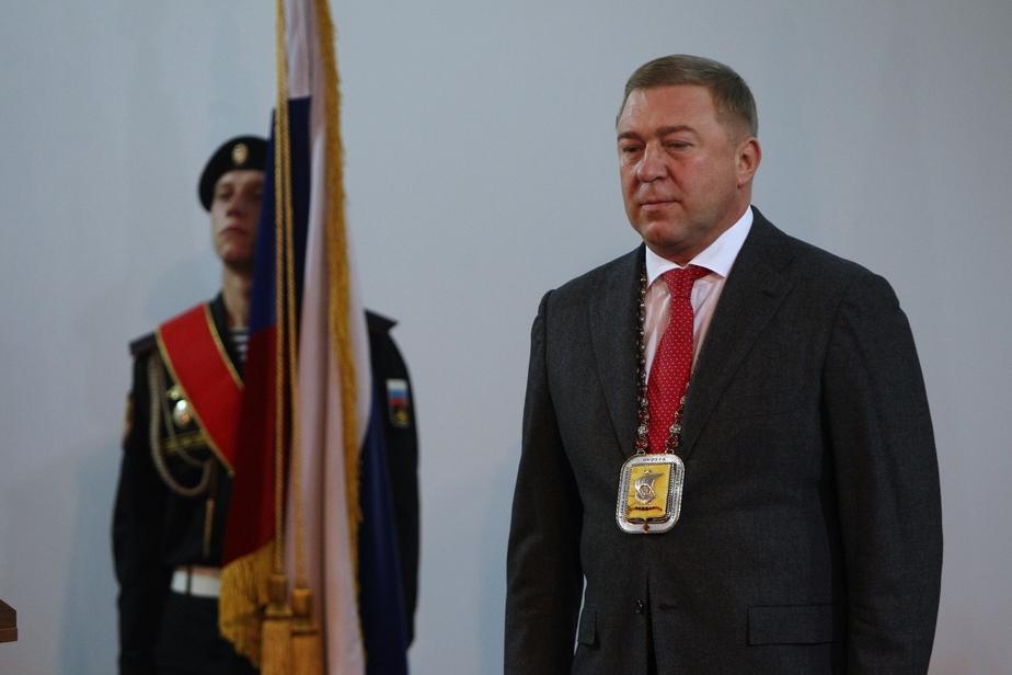 Александр Подгорчук / Клопс.Ru