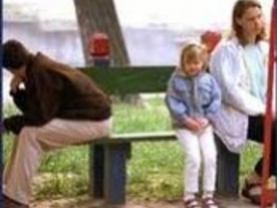 Оденокие бедные мамы знакомство
