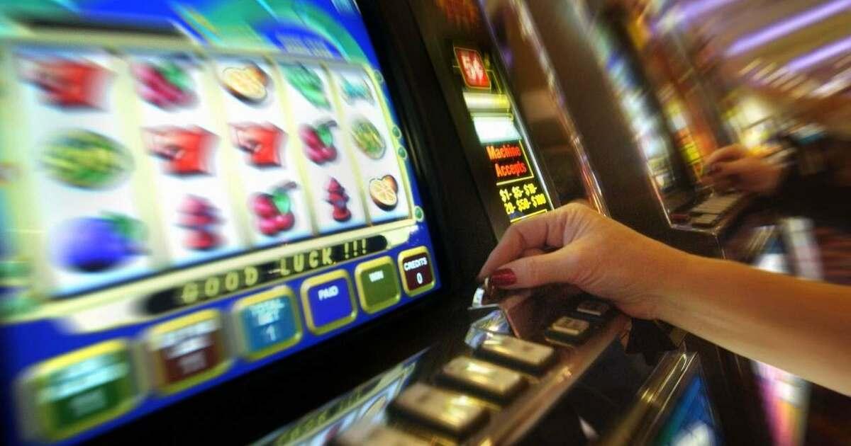 Можно ли хранить игровые автоматы на складе 2014 адмирал казино автоматы бесплатно без регистрации