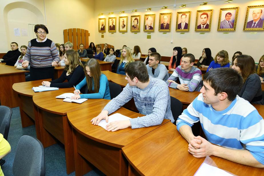 КГТУ магистрантам Двойной диплом Россия ЕС выдают здесь  КГТУ магистрантам Двойной диплом Россия ЕС выдают здесь