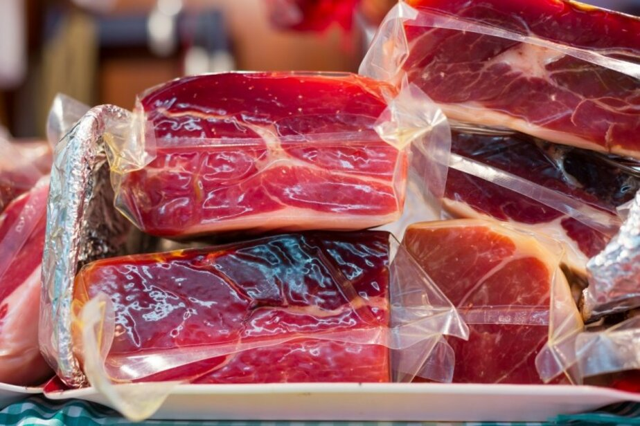 meat packaging These films are certified to meet packaging regulations and to comply with all fda regulations for direct food contact as well as all applicable eu regulations and directives for food contact in addition, the films exceed us california and oregon regulations for rigid plastic packaging containers.