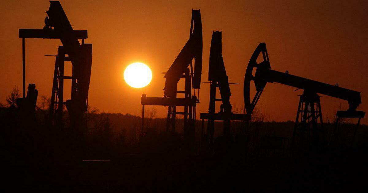 """""""Это ведь наша нефть"""": Путин предложил Белоруссии экспортировать нефтепродукты через российские порты"""