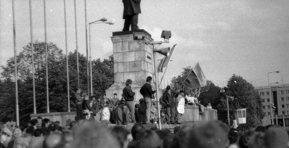 Фото: Государственный архив Калининградской области