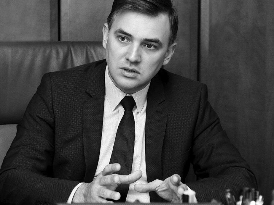 Фото Егора Сачко, Эдуарда Молчанова