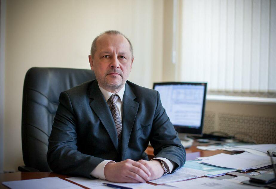 Фото предоставлено Вадимом Сивковым