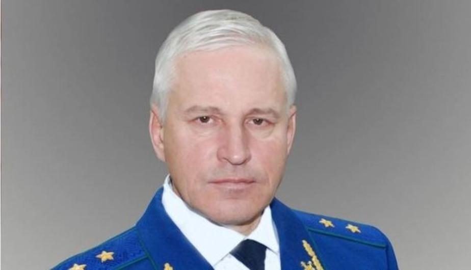 Фото с сайта прокуратуры Вологодской области