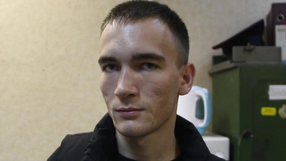 Фото: пресс-служба УМВД по Калининградской области