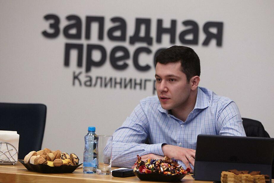 Фото Клопс.Ru. Автор: Александр Подгорчук