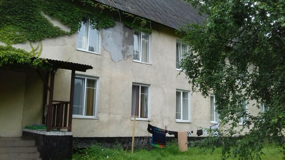 Фото: пресс-служба территориального органа Росздравнадзора по Калининградской области