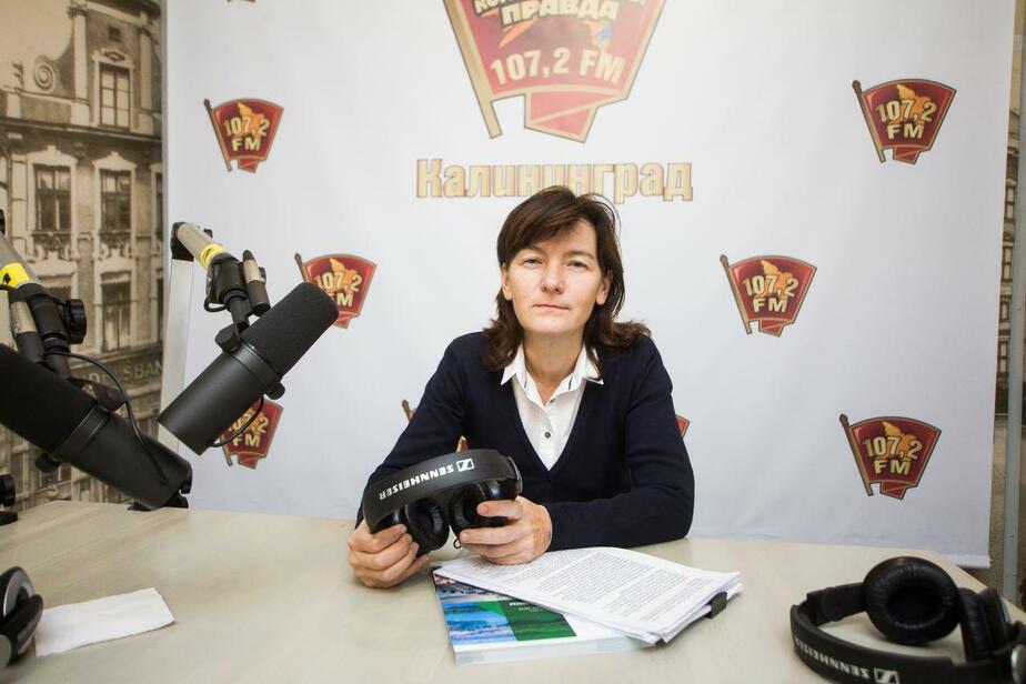 Алла Иванова: Пока ничто не предвещает возвращение режима МПП