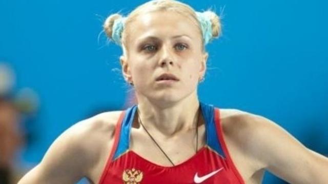 The New York Times: российские чиновники признали существование системы допинга