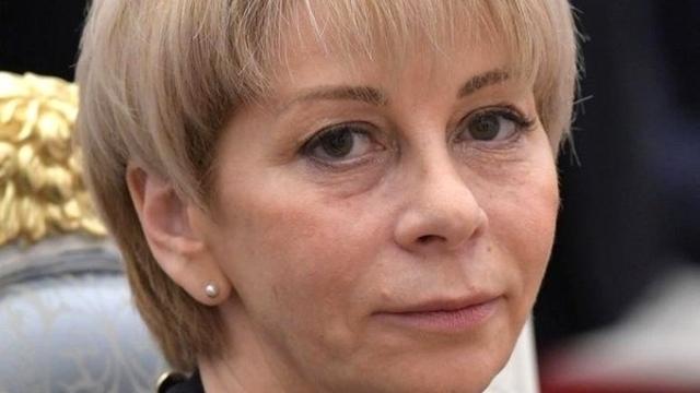 Тело Доктора Лизы опознано среди останков жертв крушения Ту-154