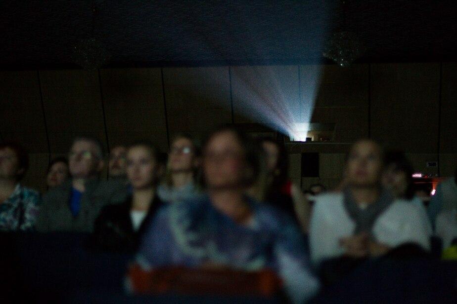 """""""Сатирикон"""", """"Ленком"""" и Франсуа Озон: как развлечься в Калининграде 20-22 октября"""