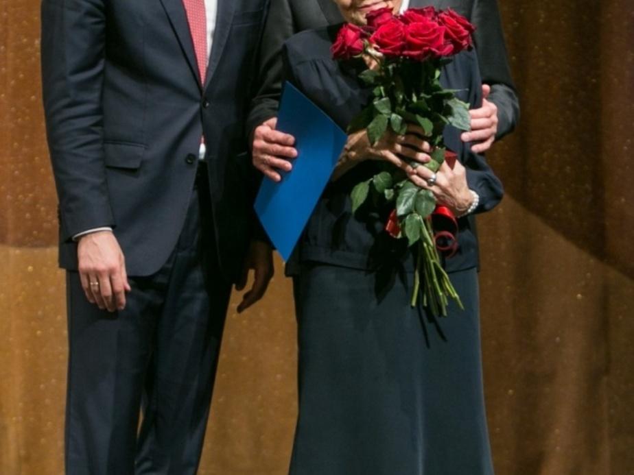 Фото: пресс-служба БФУ им. Канта