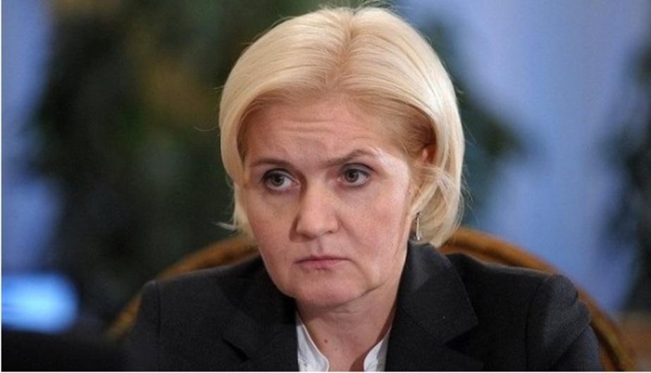 Фото: официальный сайт президента РФ kremlin.ru