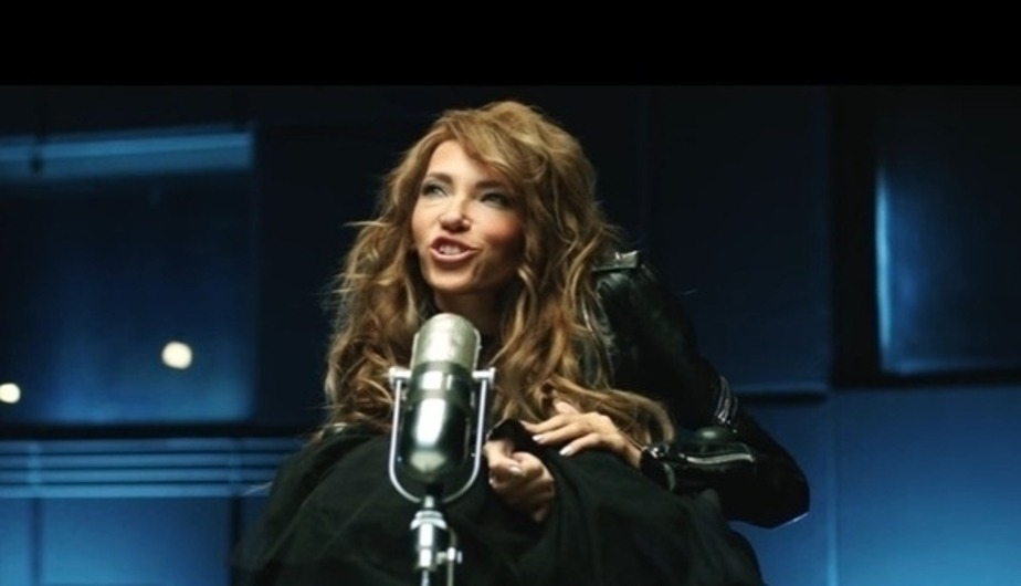 Скриншот видеозаписи с сайта youtube.com