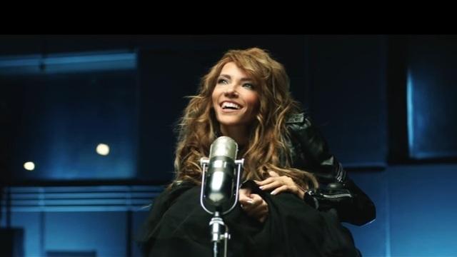 СБУ подготовила запрет на въезд Самойловой для участия в Евровидении-2017