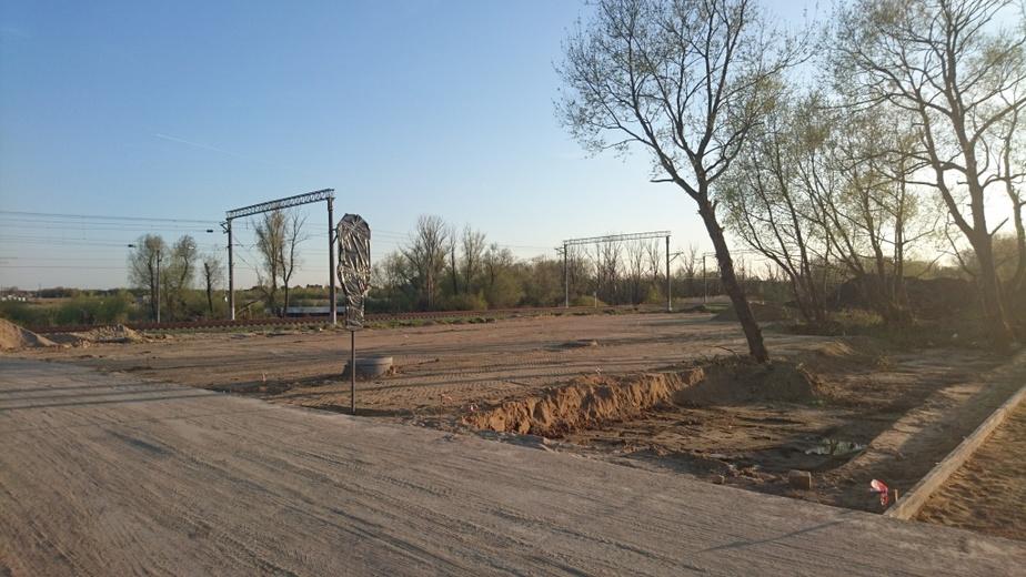 Сайт Зеленоградского городского округа