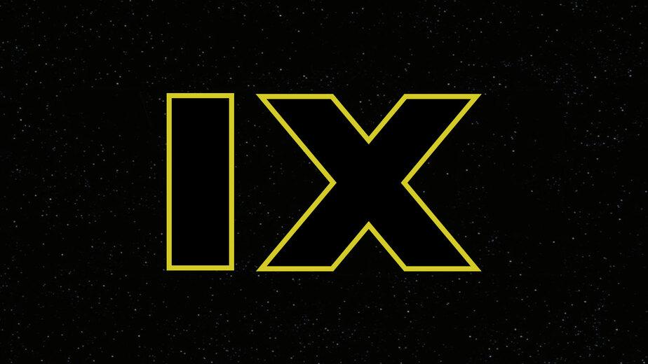 Фото: официальный сайт Star Wars