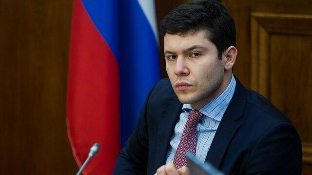 Алиханов поручил муниципалитетам круглосуточно контролировать ситуацию с подтоплениями