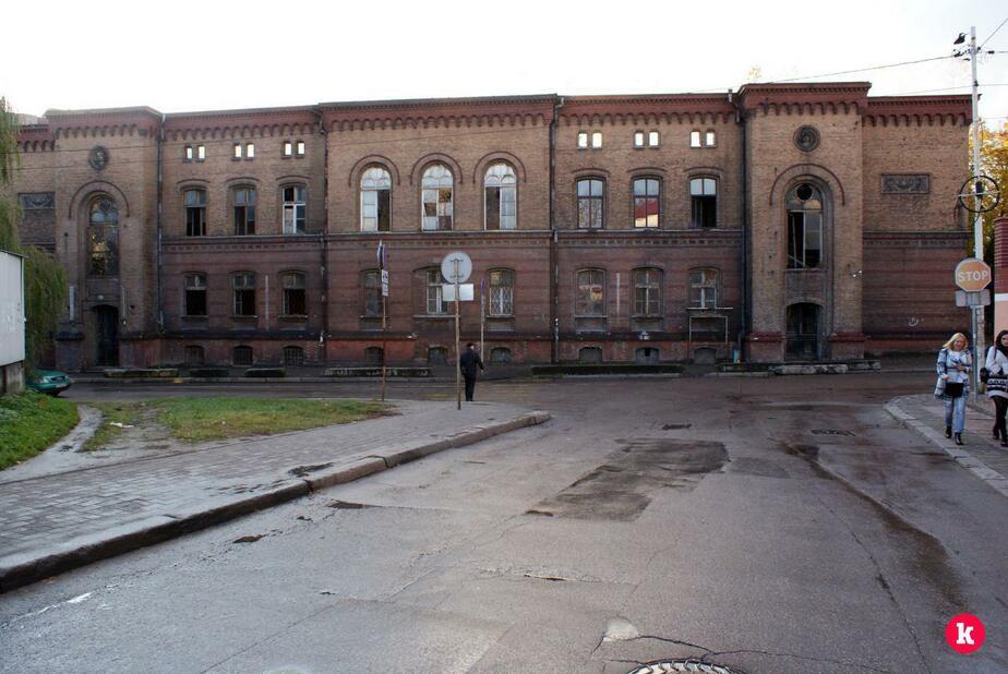 Фото из архива Клопс.Ru. Автор: Виктор Буздин