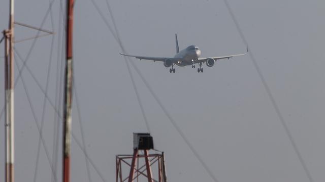 Эксперты выдвинули новую версию причин падения Ту-154 в море