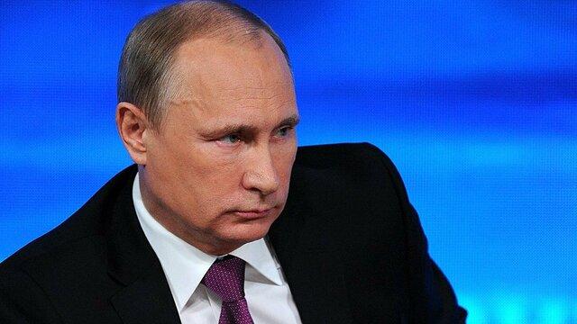 Россия отменила турецкое эмбарго, запрет остался лишь на томаты