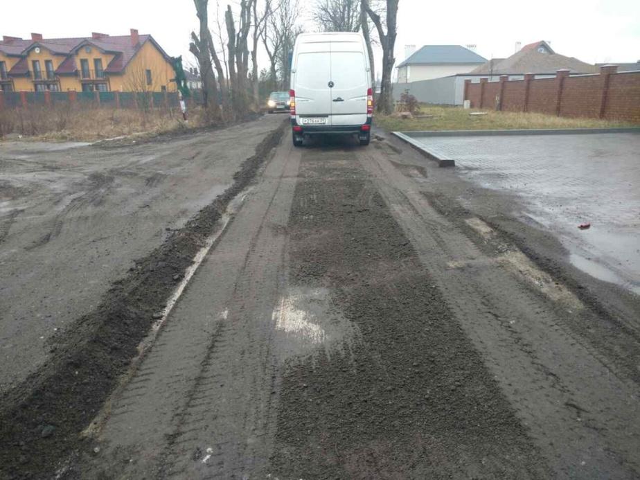 Фото с сайта Зеленоградского городского округа