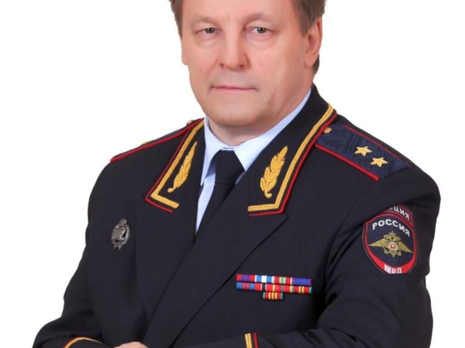 Фото с сайта ГИБДД МВД России