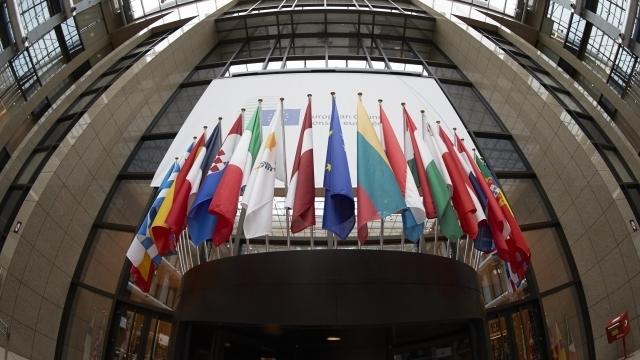 Глава комитета Европарламента по международным делам призвал ужесточить санкции против России