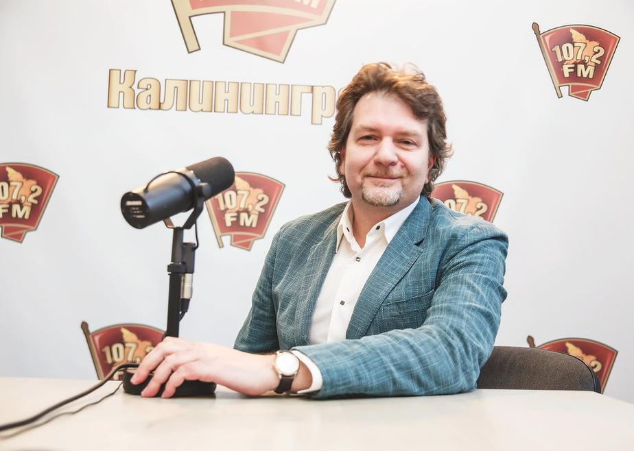 Егор Сачко