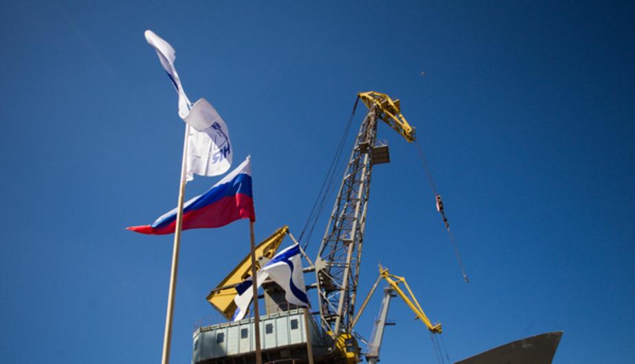 Фото из архива Клопс.Ru. Автор: Игорь Зарембо