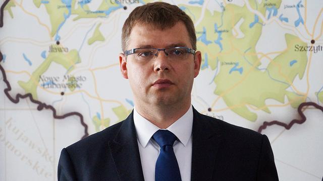 Глава Варминьско-Мазурского воеводства: С отменой МПП стало меньше преступлений