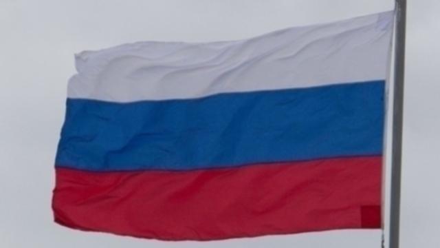 Россия наложила вето на резолюцию Совбеза ООН по Сирии