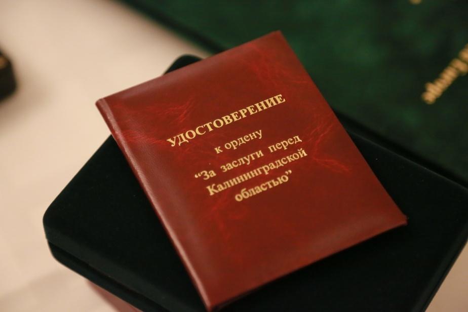 """Фото: Московский музыкальный театр """"Геликон-опера"""""""