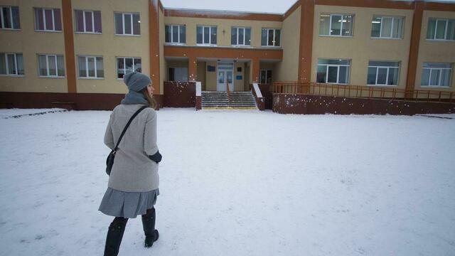 В Калининградской области утроилось количество закрытых на карантин школьных классов (список)