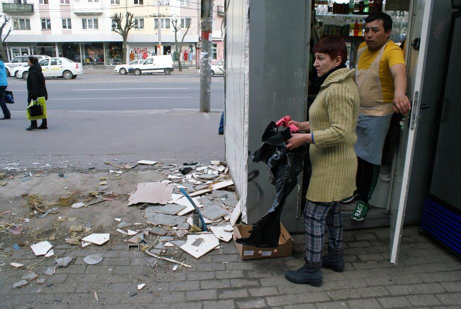 Архив Клопс.Ru / Фото Виктора Буздина
