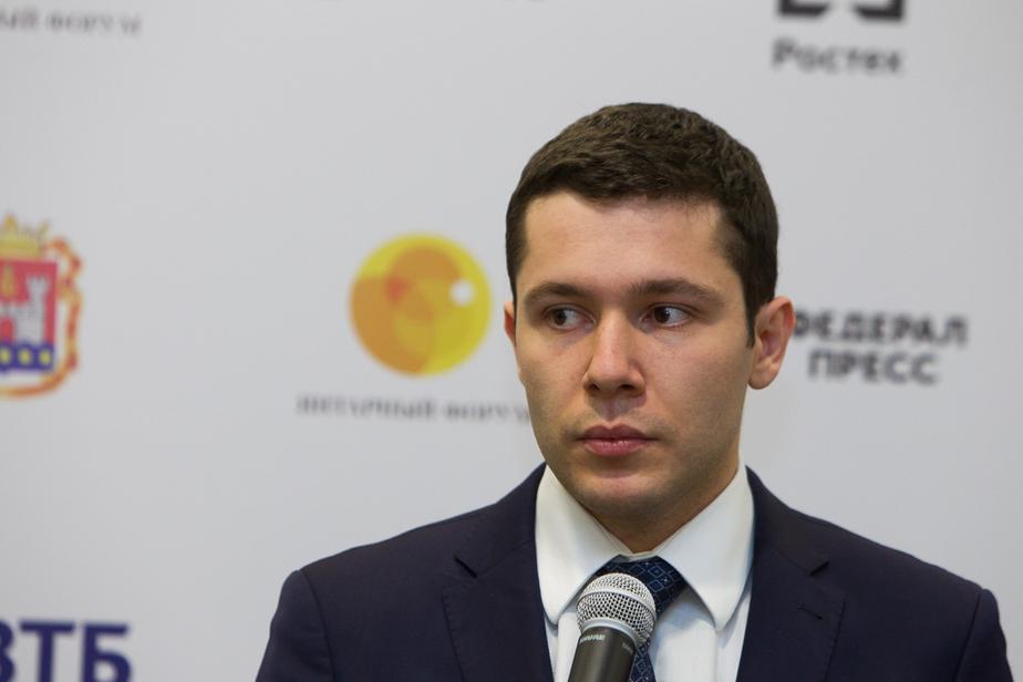 Алиханов посвятил свою диссертацию года принципам эффективной  Алиханов посвятил свою диссертацию 2012 года принципам эффективной работы в коллективе