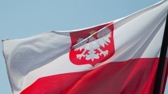 В Польше из списка почётных граждан исключили Хрущёва и Рокоссовского