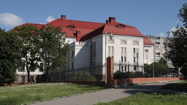 Калининградский музей откроет во Франции выставку, посвящённую Дню Победы