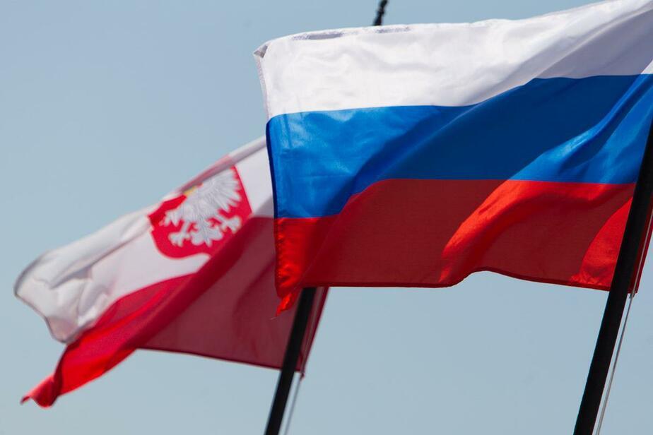 МИД: Москва ждёт от Варшавы шагов по возобновлению режима МПП с Калининградской областью